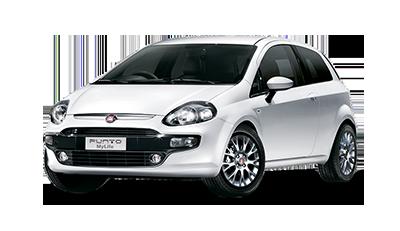 Fiat_Punto_bijeli