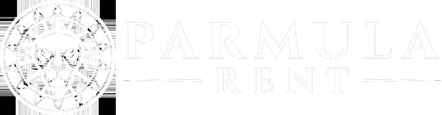 Logo_i_logotip_bijeli
